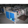China 220V 50Hz T Shirt Plastic Bag Making Machine Micro Computer Control 750kg wholesale