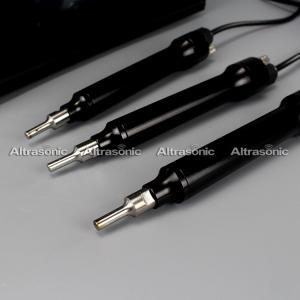 China Full Auto Antenna Embedding Equipment Ultrasonic Plastic Welding Machine wholesale