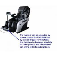 China High Grade Massage Chair on sale