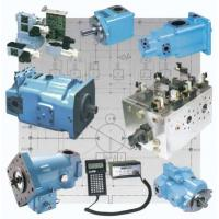 China Sauer hydraulic pump on sale