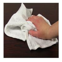 Buy cheap Kitchen Towel, Dish Cloth, Hand Towel, Bar Mop from wholesalers