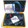 China Renault CAN Clip Diagnostic Interface ,Diagnostic scanner,auto parts,Maintenanc,Diagnosis,x431 ds708 wholesale