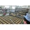 China Instant Noodles Production Line|Automatic Instant Noodle Making Machine wholesale