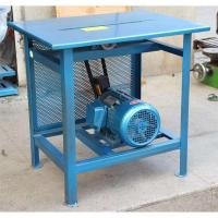 China MJ industrial electric wood saws cutting machine price in india for sale wholesale