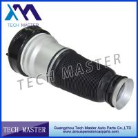 China Air Spring Bellow Mercedes Benz S Class W220 Air Ride Suspension 2203205113 wholesale