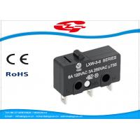 China T85 Micro Push Replacement Rocker Switch 6A 125V 3A 250V AC For Electrical Tools wholesale