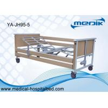 China Кровать медицинская функциональная с электроприводом wholesale