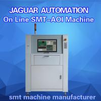 China A2000 Automatic Optical Inspection Machine/smt machine factory manufacturer on sale