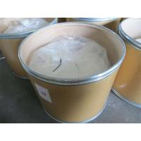 China Factory supply PVDF powder for building coating high quality wholesale