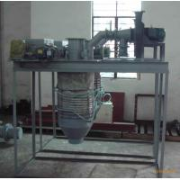 Buy cheap Telescopic chute / Telescopic Chute For Electric Power Departments from wholesalers