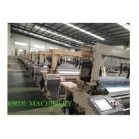 China SD8100-190CM HIGH SPEED AND HEAVY-DUTY WATER JET LOOM DOBBY SHEDDING wholesale