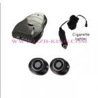 China DIY wireless parking sensor ( 2 sensors) wholesale
