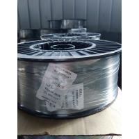 China high corrosion resisitance zinc aluminum alloy wire wholesale