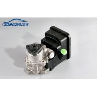 China BMW E46 (1998-2001) Auto Power Steering Pumps OEM 32411095155 Auto Spare Parts wholesale