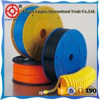 China 1/4 OD x 100ft  Nylon tubing resists crushing hot sales made in China on sale