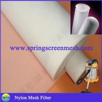 China air conditioner filter mesh wholesale