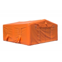 China Personal Security Inflatable Medical Tent wholesale