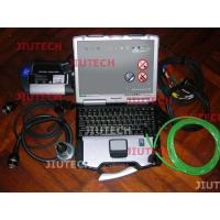 China MB Star SD Connect C4 Compact 4 with CF29 laptop DAS Xentry (skype:jiutech9703 ) wholesale