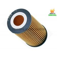 China Saab Opel Chrysler Oil Filter Cleaning Effect Extending Parts Life Time wholesale