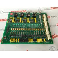 China GE Controller IC200CHS002 I/O CARRIER BOX STYLE FIELD WIRING INTERFACE IC200MDL740 wholesale