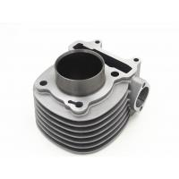 China SYM Four Stroke Cylinder Block 52.4mm Bore Diameter For Motorcycle Engine ARA wholesale