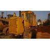 Buy cheap Used komatsu bulldozer D155A, product