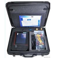 China Multi-Functional Fcar F3-G Truck Diagnostic Scanner Tool For Gasoline Cars, Heavy Duty Trucks wholesale