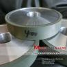 China 1a1flat-shapeCBNresingrindingwheel wholesale