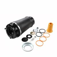 Quality RNB000740 Land Rover Air Suspension Front Air Bag Suspension Kits 4kg Weight for sale