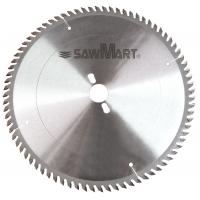 China T.C.T saw blades for cutting chipboard and wood floor wholesale