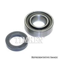 China Timken 88506BR Rear Wheel Bearing        rear wheel bearing       maytag neptune        power transmission solutions wholesale