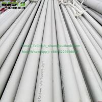China HOT! Stainless steel seamless pipe & 304 steel pipe & carbon steel pipe fitting wholesale