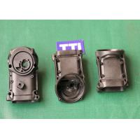 Quality High Precision Injection Molding Parts For Battery Manufacturers for sale