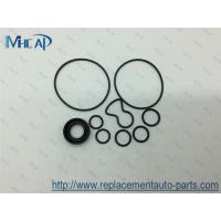 China Power Steering Pump Repair Kit 06539-R40-A01 Honda Accord Sealing Ring Gasket on sale