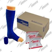 Orthopedic Casting Tape & Splint