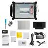 China EVG7 DL46/HDD500GB/DDR2GB/DDR4GB/DDR8GB Diagnostic Controller Tablet PC Works for BMW ICOM wholesale