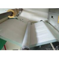 Buy cheap Eco-Friendly PP Non Woven Polypropylene Fabric 9gsm - 250gsm In Disposable Medical product