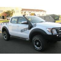 Buy cheap Auto Accessories 4WD Snorkel Air Intake For Ranger PX T6 2012+ from wholesalers