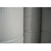 China Green Welded Wire Mesh 1.2M x 50M Wire Welded Mesh For Security Fence wholesale