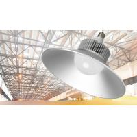 Quality Warterproof LED Highbay and Low Bay Lighting Fixture of SMD5730 led isolated IC driver for sale