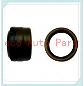 China Auto CVT Transmission 01J Oil Pressure Seal Fit for AUDI VW wholesale