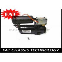 China Ford Expedition Navigator 1997 - 2006 Compressor For Air Bags Suspension wholesale