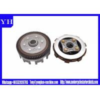 China C100 Two Wheel Motorcycle Clutch Parts For Honda BIZ100 GRAND GN5 DREAM wholesale