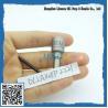 China nozzle injection DLLA 148P 2221; UK Erikc fueling nozzle DLLA 148P 2221 wholesale