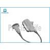 Buy cheap Convex C3-7EP Hospital Ultrasound Transducer , Ultrasonic Transducer Probe product