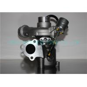 China Ct20 760986-0009 48226009c Engine Parts Turbochargers 760986-0010 40226002h  Luxgen 2.2t wholesale