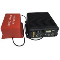 China Fireproof Waterproof Car Black Box Recorder with HDD Mobile DVR,patent application wholesale