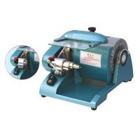 China HIGH SPEED DENTAL CUTTING LATHE JT-24 wholesale
