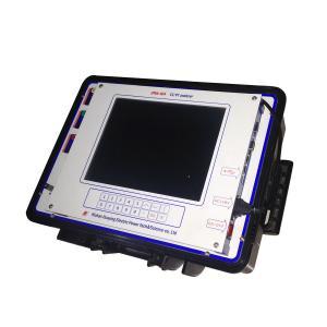 China Transformer CT PT Analyzer HYVA 404 wholesale
