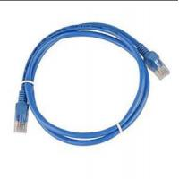 China Indoor LC LC Fiber Patch Cord , Single Mode To Multimode Fiber Patch Cord wholesale